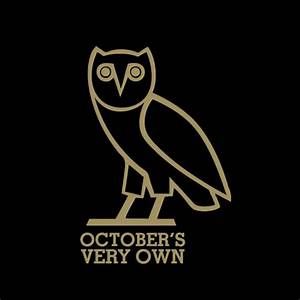 It Looks Like dvsn Has Signed to Drake's OVO Sound Label ...