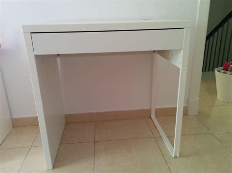 ikea micke desk dimensions personalized ikea desk kreativk