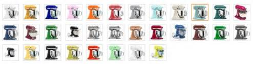 Youtube I Ll Stand By You by Kitchenaid Artisan Ksm150 Standmixer Review Foodal