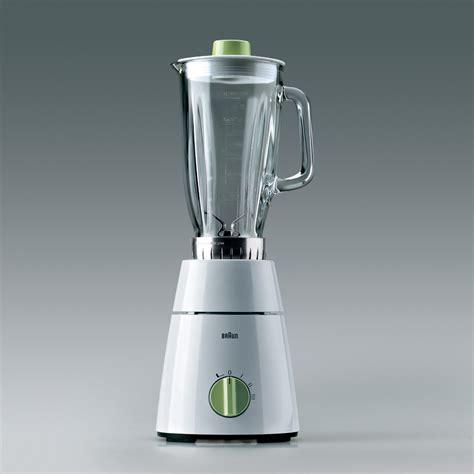 A History of Braun Design, Part 4 Kitchen Appliances Core77