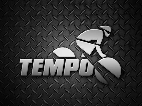Tempo Crank-based Power Meter