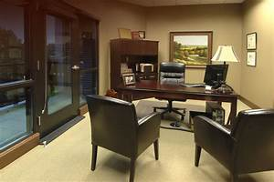 Law Offices of Michael W. Bugni & Associates, PLLC.