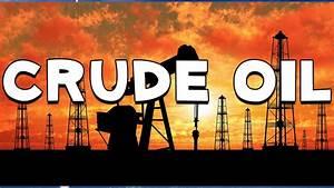 Crude Oil: Energy Source Fact File! - Fun Kids - the UK's ...