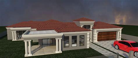 house pla house plan bla 021 1s my building plans