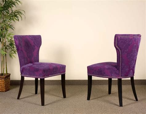 turquoise blue velvet damask furniture parsons leather