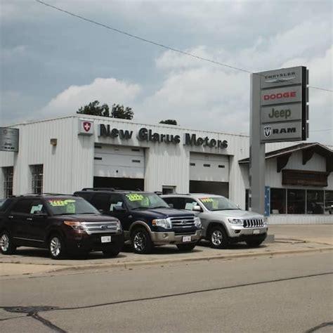 Chrysler Dealership Locations by Badger Dealership Locations Badger Truck Auto