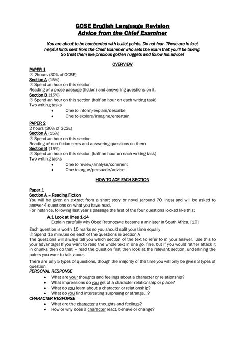 images  candidate evaluation icivics worksheet