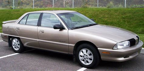 chilton car manuals free download 1997 oldsmobile achieva electronic throttle control oldsmobile achieva 1992 1998 service repair manual download