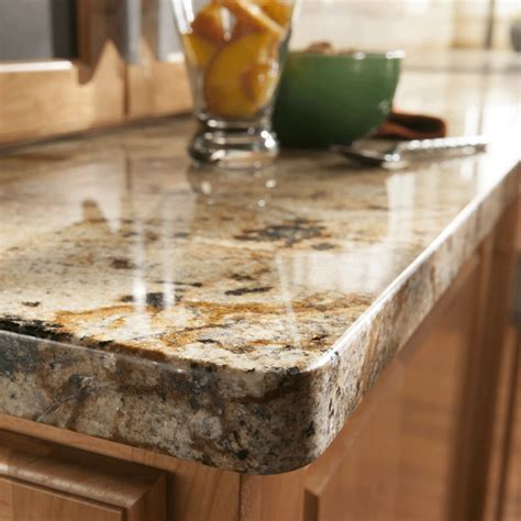 laminate countertop lowes best home design 2018