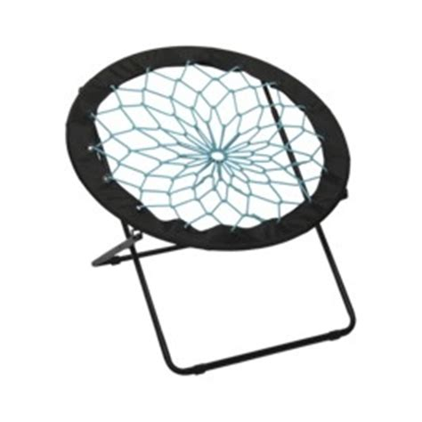 Bungee Cord Lounge Chair bungee cord circle chair diy
