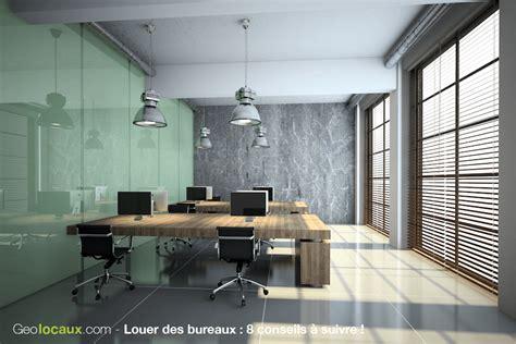 location bureaux 8 louer des bureaux 8 conseils à suivre
