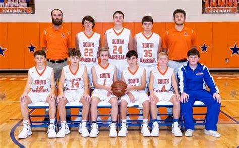lyles eye center team week smms grade boys basketball