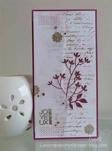 1000 idees sur le theme cartes d39anniversaire sur With affiche chambre bébé avec carte d invitation anniversaire avec des fleurs