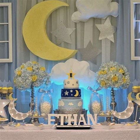 twinkle baby shower ideas 25 best ideas about baby showers on