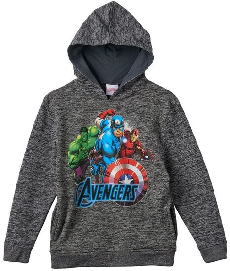 superhero gifts  kids popsugar moms