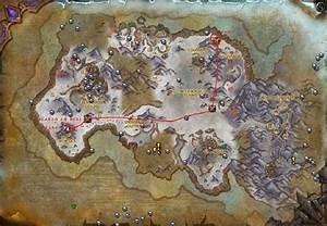 Bonus, objectives, warlords of, draenor