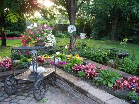 arranging flower beds top 28 arranging flower beds seasonal flower arrangements and flower beds top 28 how to