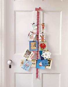 10 Creative Do It Yourself Christmas Decoration Ideas
