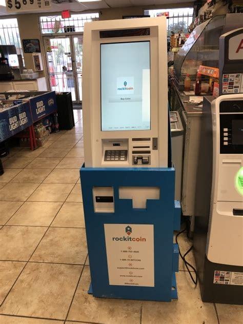 1 foto seitens besuchern im zuge pelicoin bitcoin atm titulieren. Bitcoin ATM in San Antonio - Phillips 66