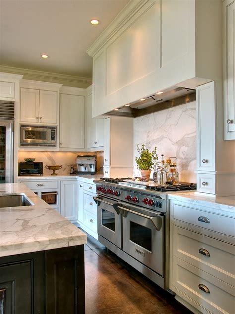 magnificent wolf gas range decorating ideas  kitchen