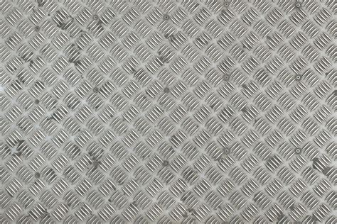 metal floor texture 30 metal wall textures photoshop textures freecreatives