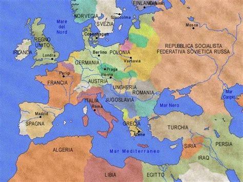 h m si鑒e social contesto storico dopo la prima guerra mondiale avvento nazismo in germania storia di israele