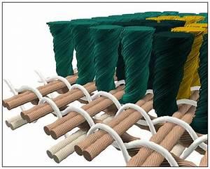 Tufted carpet vs woven home fatare for Woven carpet construction