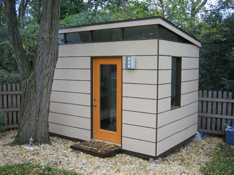 shed style david alphen 39 s modern shed design milk