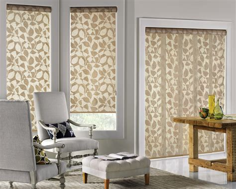 Decorative Window Shades by Roller Shades Meyer