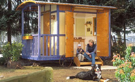 wäscheschacht selber bauen sch 228 ferwagen gartenhaus selbst de