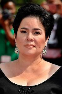Jaclyn Jose On ... Jaclyn Jose Quotes