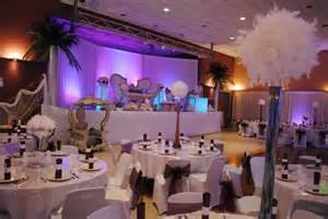 id 233 e d 233 coration salle et tables de mariage 224 l orientale goldy mariage