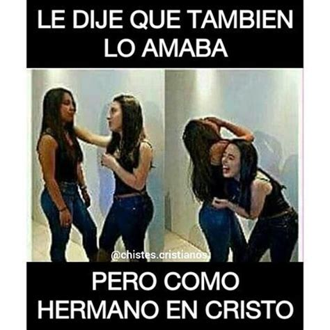 Memes Cristianos - 19 best memes cristianos images on pinterest christian memes searching and research
