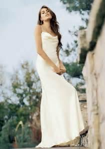 cheap wedding ring sets for informal ivory wedding dresswedwebtalks wedwebtalks