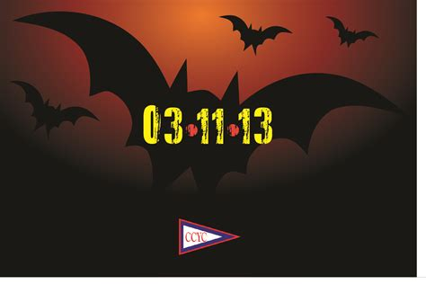 Halloweensave The Date 3  Marina Casa De Campo News. Music Press Kit Template. Resume For College Template. Free Pleading Paper Template. Create Invoice For Legal Services Template. Nursing Drug Card Template. Pastor Appreciation Flyer. Powerpoint Timeline Template Free. Graduation Centerpieces Ideas Homemade