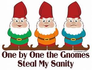 One By One : gnomes quotes quotesgram ~ Medecine-chirurgie-esthetiques.com Avis de Voitures