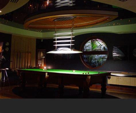 buy pool table light vintage edison billiards table light pool tables billiard