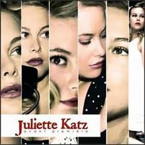 Juliette Katz - Tout Le Monde
