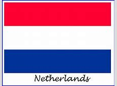 Netherlands Flag Pictures