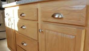 Lowes Canada Kitchen Cabinet Hardware by Kitchen Extraordinary Kitchen Cabinet Handles Ideas