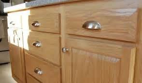 Lowes Canada Kitchen Cabinet Pulls by Kitchen Extraordinary Kitchen Cabinet Handles Ideas