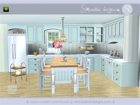 kitchen cabinet curtains sims 3 cc decor kitchen decor sims 3 welcome to 2446