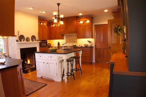 historic kitchen design ways to make a kitchen island 735 kitchen ideas 1647
