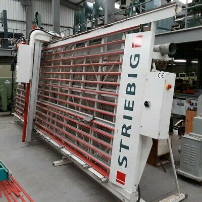 woodworking machinery  south africa gumtree