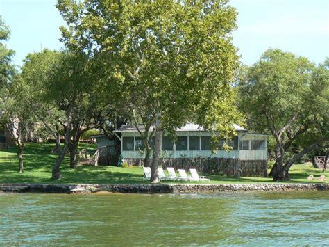 inks lake cabins premier lakefront vacation rentals on inks lake vrbo