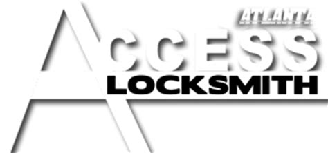 Access Locksmith Atlanta Ga  6783439177  247 Hours. Post Baccalaureate Certificate In Accounting. Search Engine Optimization Costs. How Much Does Automotive Paint Cost. 2011 Jeep Grand Cherokee Colors. Restaurant Management App Etrade Margin Rates. College Benefits For Veterans. Fibroid Cyst In Breast Denver Massage Therapy. Get Cash Back Credit Card Personal Injury La