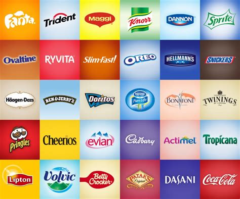 cuisine company oxfam s largest food companies creating legacy of