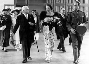 Tenue Des Années 20 : reines d 39 l gances et de style noblesse royaut s ~ Farleysfitness.com Idées de Décoration