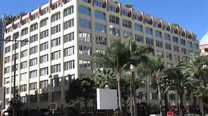 Location Bureau Fontvieille Icon Property Agence