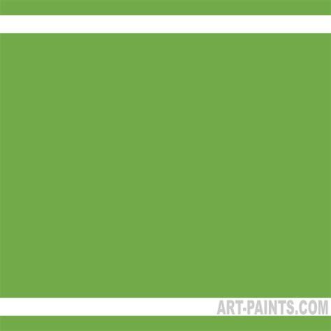 celadon green artists paintstik paints series 2